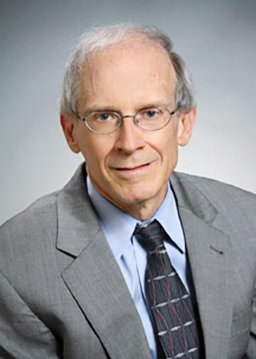 John Foskett